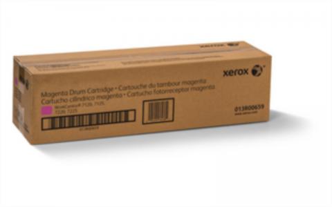Xerox boben/drum, WC 7225, Magenta, 51k