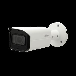Dahua IP Kamera IPC-HFW2831T-ZS 8MP WDR IR Bullet