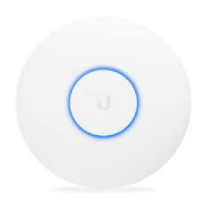 Ubiquiti 903.11ac Pro dostopna točka UAP-AC-PRO