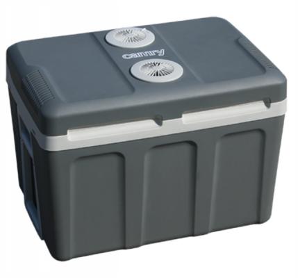 Camry električna hladilna torba 45l
