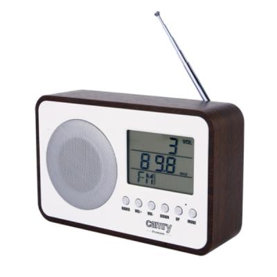 Camry digitalni radio CR1153
