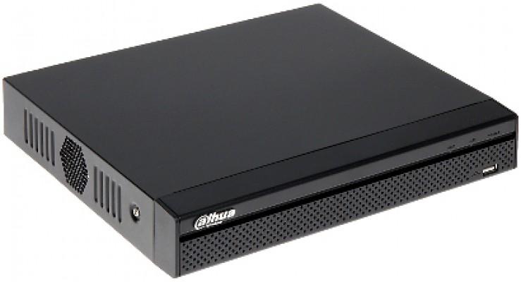 Dahua IP snemalnik NVR2108HS-4KS2