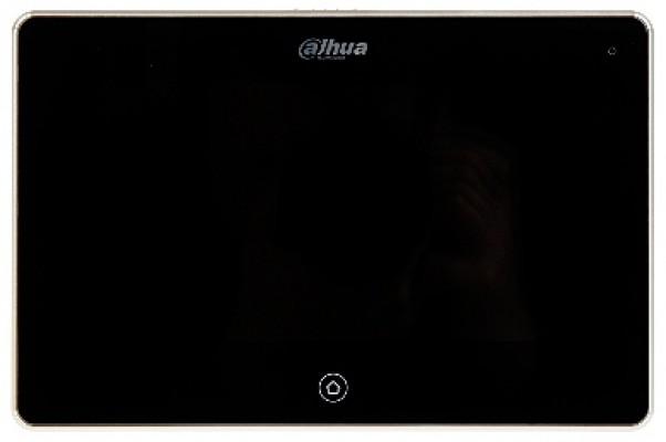 Dahua zaslon za videodomofon VTH5221D