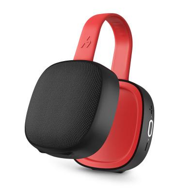 HAVIT E5 TWS prenosni vodoodporen Bluetooth zvočnik