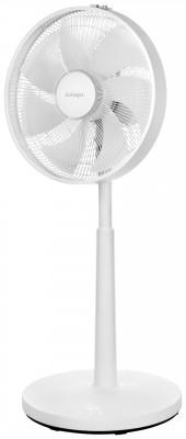 ACTIVEJET pokončni ventilator premera 38cm, ultra tih
