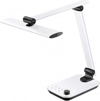 TaoTronics LED namizna svetilka TT-DL092