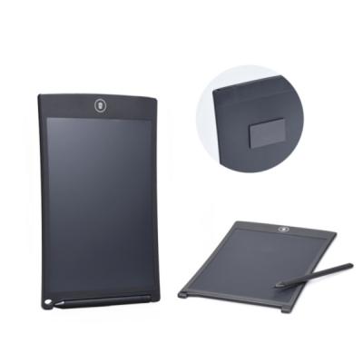 LCD Tablica za pisanje E-notepad