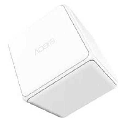Aqara magic cube kontroler MFKZQ01LM