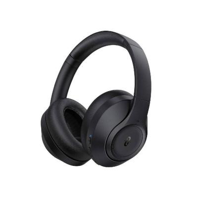 TaoTronics TT-BH055 Bluetooth naglavne slušalke CVC 8.0 Active Noise Cancelling