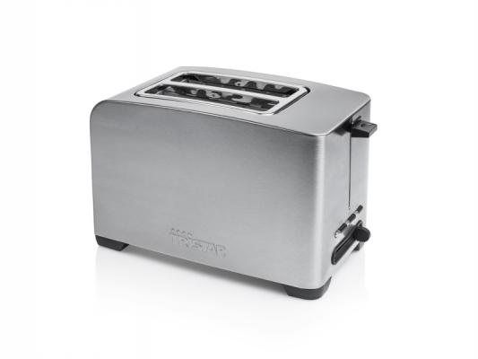 Tristar toaster iz nerjavečega jekla