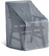 VonHaus cover for garden chair