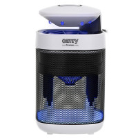 Camry mosquito catcher with LED lights, USB power supply