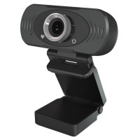 IMILAB Full HD webcam with microphone