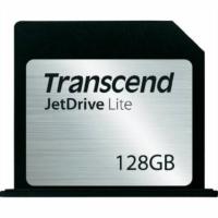 """Transcend 128GB JetDrive Lite 350 za Apple MacBook Pro (Retina) 15"""""""