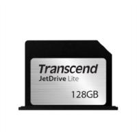 """Transcend 128GB JetDrive Lite 360 za Apple MacBook Pro (Retina) 15"""""""