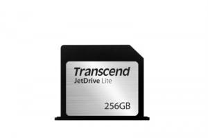 """Transcend 256GB JetDrive Lite 350 za Apple MacBook Pro (Retina) 15"""""""