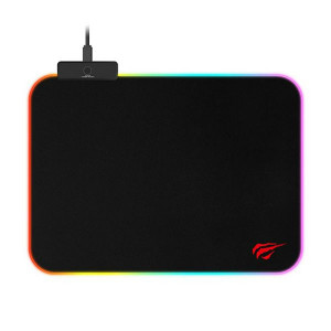 HAVIT Gamenote LED mouse pad HV-MP901