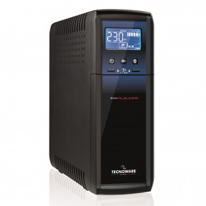 Tecnoware UPS EXA PLUS 2000