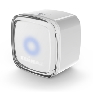 Edimax EW-7438RPn Air Smart Wi-Fi Extender