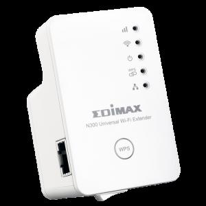 Edimax N300 univerzalni WIFI Range Extender