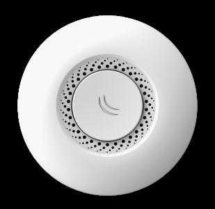 Mikrotik dostopna točka RBCAP2ND