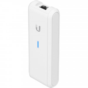 Ubiquiti UniFi Controller Hybrid Cloud Key UC-CK