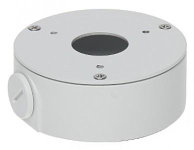 Dahua nosilec kamere PFA134