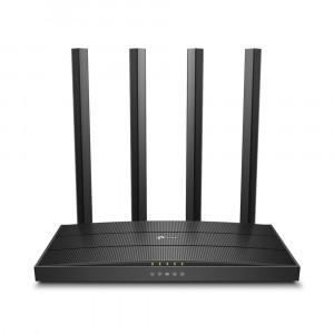 Archer C80 AC1900 Wireless MU-MIMO Wi-Fi Router