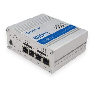 Teltonika dual sim 4G usmerjevalnik RUTX11