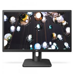 """AOC 22E1D 21,5"""" LED monitor"""