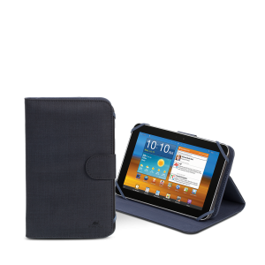 "RivaCase 7 ""tablet case"