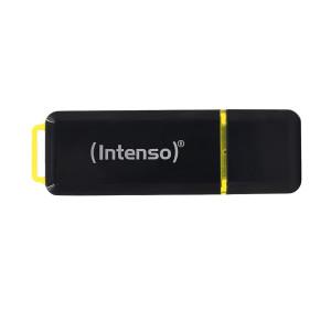 Intenso 64GB High Speed Line USB 3.1 spominski ključek