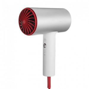 Xiaomi Soocas H3S hair dryer
