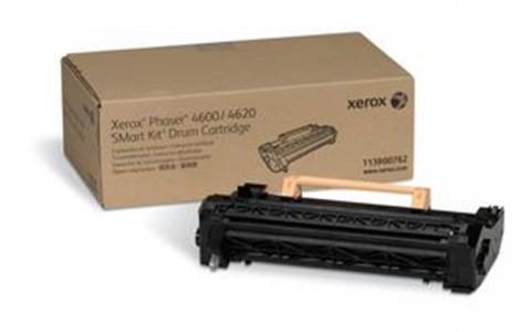 Xerox boben/drum za Phaser 4600/4620, 80k