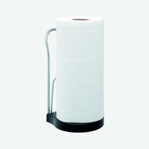 Brabantia stojalo za papirnate brisačke