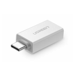 Ugreen USB-C 3.1 M na USB 3.0 Ž adapter