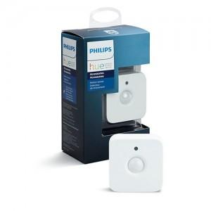 Philips HUE Senzor gibanja
