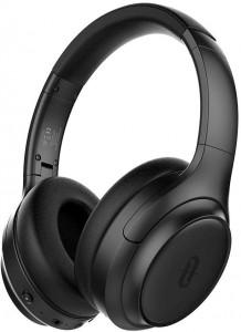TaoTronics SoundSurge 60 Bluetooth 5.0 Headset Active Noise Canceling TT-BH060