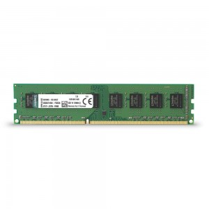 Kingston 8GB 1600 MHz DDR3 CL11 DIMM