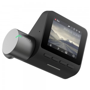 Xiaomi Avto kamera 70mai Dash Cam Pro