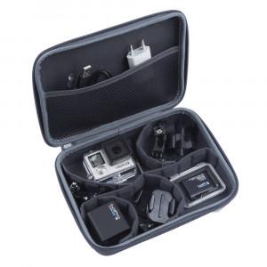 RivaCase gray sports camera bag (GoPro) 7512