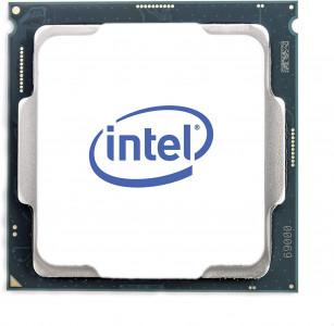 Intel® Core™ i5-9600K Procesor