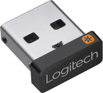 Sprejemnik Logitech Unifying