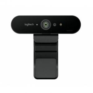 Logitech WEB Camera Logitech BRIO 4K