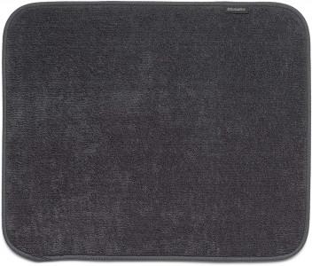 Brabantia microfiber drying pad
