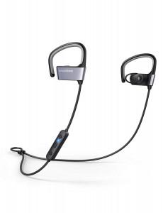 Anker Soundcore Arc wireless sports waterproof headphones
