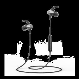 Anker Spirit Pro wireless sports headphones