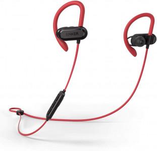 Anker Soundcore Spirit X headphones