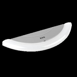 ActiveJet LED podelementna svetilka, nevtralna 3,5W, senzor