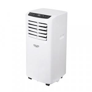 Adler prenosna klimatska naprava AD7909